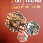 formation et cours apiculture